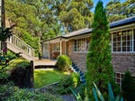 4 Cabbage Tree Avenue, Avoca Beach, NSW 2251