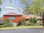 34 Wren Street, Condell Park, NSW 2200