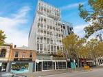 L 1 101/589 Elizabeth Street, Melbourne, Vic 3000
