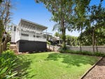 58 Stafford Street, Paddington, Qld 4064