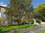 12/1-3 Chester Street, Epping, NSW 2121