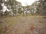 Lot 16 Hume Highway, Berrima, NSW 2577