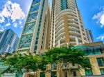 2702/120 Mary Street, Brisbane City, Qld 4000