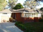 53 Leslie Street, Winmalee, NSW 2777