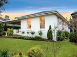 9 Bellona Street, Winston Hills, NSW 2153