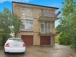 4/27 Oxley Avenue, Jannali, NSW 2226