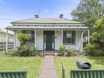 37 Queen Street, Colac, Vic 3250