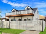 19 Jardine Street, Fairy Meadow, NSW 2519