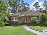 28 Kiparra Street, Pymble, NSW 2073