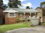 13 Reiby Drive, Baulkham Hills, NSW 2153