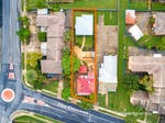 24 The Crescent, Penrith, NSW 2750
