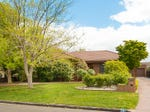 19 Avoca Cres, Alfredton, Vic 3350