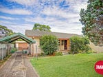 6 Hardy Street, Blackett, NSW 2770