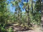 216 Mount Simpson Track, Bucketty, NSW 2250