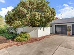22 Broadsmith Street, Scullin, ACT 2614