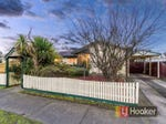 28 Highland Avenue, Hampton Park, Vic 3976