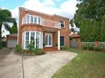 66 Barnsbury Grove, Bardwell Park, NSW 2207