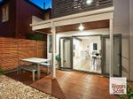 20 Duke Street, Richmond, Vic 3121
