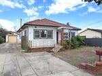 75 Wellington Road, Auburn, NSW 2144