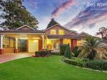 4 Alkira Road, Carlingford, NSW 2118