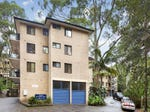 8/2 Peckham Avenue, Chatswood, NSW 2067