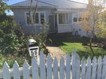 56 Wentworth Street, Newstead, Tas 7250