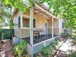 152 Forrest Street, Fremantle, WA 6160