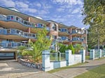 6/26-30 Bailey Street, Westmead, NSW 2145