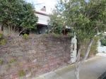 6 Laira Street, Geelong West, Vic 3218