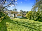 27 Young Street, Flinders, Vic 3929