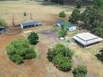 9739 Oxley Highway, Gunnedah, NSW 2380