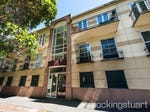 2/64 Coventry Street, Southbank, Vic 3006