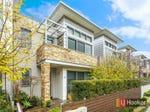 30 Peninsula Way, Baulkham Hills, NSW 2153