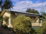 125 Seaward Drive, Cape Paterson, Vic 3995