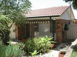 2/13 Bungan Place, Woodbine, NSW 2560