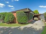18 Hibiscus Street, Greystanes, NSW 2145