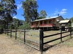 372 Wallaby Gully Road, Ellalong, NSW 2325