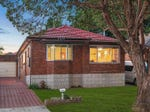 10 Warraroong Street, Beverly Hills, NSW 2209