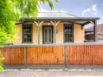 1/217 York Street, Ballarat East, Vic 3350