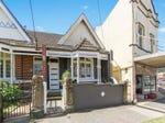 20 Leichhardt Street, Bronte, NSW 2024