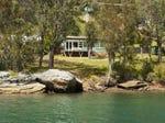 40 Coasters Rtt, Coasters Retreat, NSW 2108
