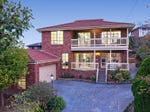 4 Marcellin Road, Bulleen, Vic 3105