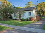 31 Northcote Road, Hornsby, NSW 2077