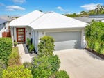 17  Eyre Place, Caloundra West, Qld 4551