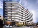 706/1-9 Beresford Street, Newcastle West, NSW 2302