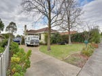 49 Wellman Street, Box Hill South, Vic 3128