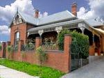11 Trail Street, Wagga Wagga, NSW 2650