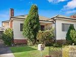 28 Delauret Square, Waratah West, NSW 2298