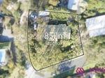 38 Velma Grove, Ringwood East, Vic 3135