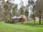 6 Findley Road, Bringelly, NSW 2556